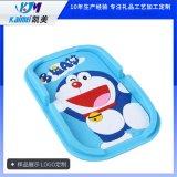 韩国手机防滑垫定制LOGO 创意卡通防滑垫定做 PVC手机支架