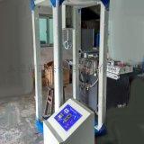 2016新款箱包振荡冲击试验机 箱包测试机厂家主推产品