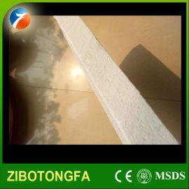 窑炉内衬专用耐火陶瓷(硅酸铝)纤维板