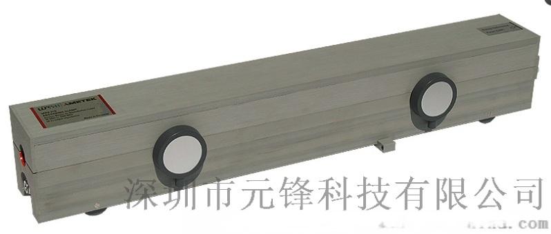 电磁吸收钳/电磁吸收夹  AMETEK/TESEQ MDS21B(30MHz-1GHz)