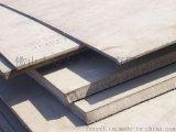 2507不锈钢板,2507不锈钢工业板,2507双相不锈钢板