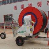 廠家促銷 大棚噴灌 灌溉噴頭 農用灌溉工具大田噴灌 質量保證