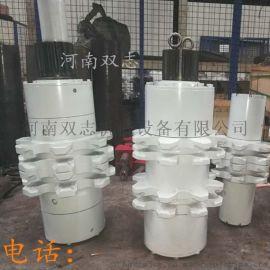 双志3LZ11C链轮组件综采煤机配件苏村煤矿采购3LZ11C