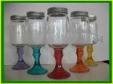 廠家定製 儲藏罐 儲物罐 梅森罐 梅森瓶