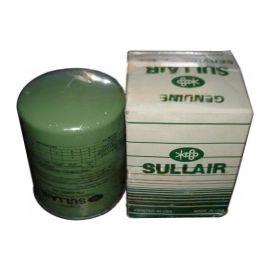 供应安阳寿力空压机冷却器型号价格安阳寿力空压机配件维修保养总代理