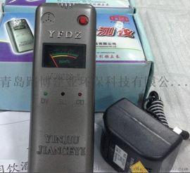 东北矿区矿用路博YJ0118-1矿用酒精测试仪