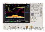 是德科技/低功耗測試專家/InfiniiVision 6000X示波器/DSOX6002A/MSOX6002A/DSOX6004A/MSOX6004A