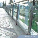 陕西建筑工程不锈钢立柱,工程专用不锈钢立柱厂家定做