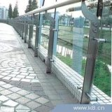 陝西建築工程不鏽鋼立柱,工程專用不鏽鋼立柱廠家定做