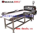 多麥達DMD-309滾刀式切菜機