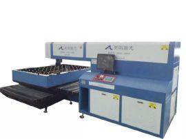 400瓦吸塑刀模激光切割机单头600瓦印刷包装激光刀模机厂家直销精密刀模龙门式单头激光刀模机