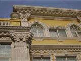 河南平顶山GRC欧式构件来天目公司,价格优,质量好!材质特种混凝土