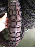 廠家直銷優質摩托車輪胎460-18