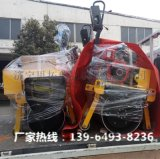 国内生产小型压路机专业厂家 小型单轮压路机厂家直销