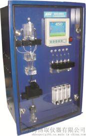 厂家直销在线硅酸根分析仪,江浙沪电厂在线硅表,二氧化硅检测仪