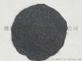 潍坊市潍城区 混凝土密封固化剂 耐磨地坪工程厂家报价