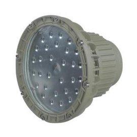 上海飞策防爆BCD6350防爆高效节能LED灯