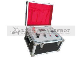 ZXHL-200A回路电阻测试仪接触电阻测量仪