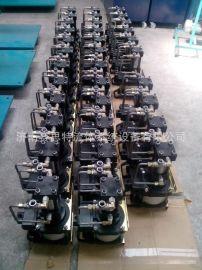 微型高压气泵|赛思特气体增压器 氧气泵 增压器