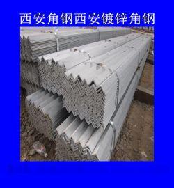 唐钢低合金16Mn Q345角钢厂家直销