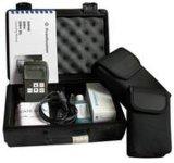 超声波测厚仪 (DM4E/DE4/DM4DL)
