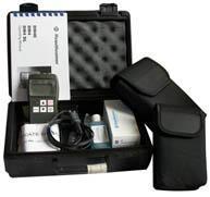超聲波測厚儀 (DM4E/DE4/DM4DL)