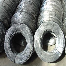 山东304不锈钢线材厂家 304不锈钢弹簧线