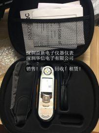 愛色麗RM200QC攜帶型成像分光測色儀/RM200QC銷售!維修!回收!