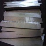 日本SKH57高速钢圆棒SKH57板材 SKH57薄板