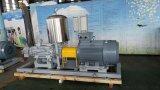 強自吸多級泵,強自吸泵,遼寧強自吸泵