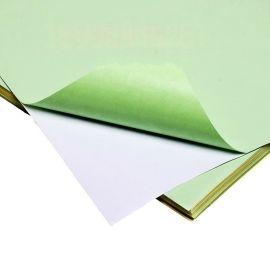 无锡A4纸不干胶标签印刷 A3不干胶贴纸设计