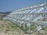 现货供应太阳能光伏支架C,太阳能光伏镀锌支架