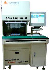 ICT在线测试仪 (T2000F)