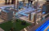 哈尔滨工业动态模型智能沙盘模型设计公司