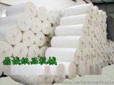 加工衛生紙原材料多少錢一噸