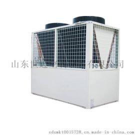 世邁空氣源風冷模組 風冷模組冷熱水機組 中央空調主機設備