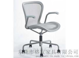 NBA球星新闻发布椅子,勇士更衣室椅子厂家批发