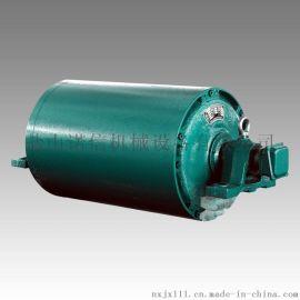 河北诺信公司供应TDY75型油冷式电动滚筒