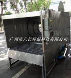 天津噴粉水簾櫃 防爆水簾櫃