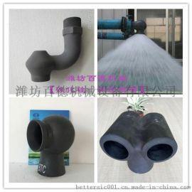 江苏碳化硅喷嘴厂家 脱硫喷嘴 除尘喷嘴 涡流喷嘴