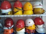 西安安全帽,哪余有賣安全帽