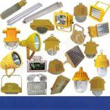 GB8050_GB8050_GB8050LED防爆燈紫光廠家