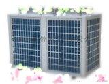 山東空氣源熱泵/山東臨沂空氣源熱泵/臨沂空氣源熱泵