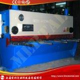 高精度剪板機 剪板機刀片 機械剪板機 非標剪板機
