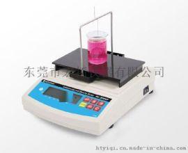 磷酸浓度计 磷酸浓度仪 磷酸浓度检测仪DA-300PA