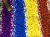 供应幼儿园彩虹跑道地毯丨可设计图案免费拿样