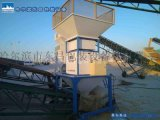 吉林东昌玉米散粮称流量秤价位DCS-L50