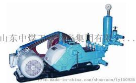 中煤直销BW320型泥浆泵