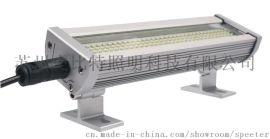 史比特防水灯、CNC机床工作灯、车床灯、LED工业灯002003004系列