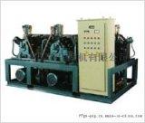 30KW,200公斤高压空压机